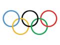 Empty638x479Olympic flag